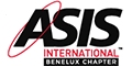 ASIS International Benelux Chapter