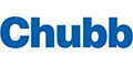 Chubb Fire & Security Nederland