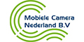 Mobiele Camera Nederland