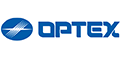 Optex