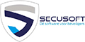 Secusoft, dé software voor beveiligers