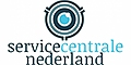 Service Centrale Nederland