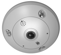 UTC Security TVF-1101