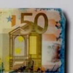 50 euro inkt