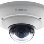 Bosch FLEXIDOME IP 5000 MP