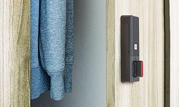 easysecure-software-nu-ook-geschikt-voor-lockers-en-kasten