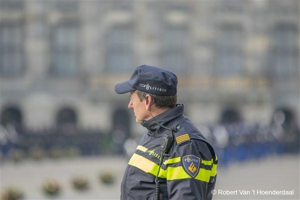 extra-noodmaatregelen-ter-bescherming-van-politie