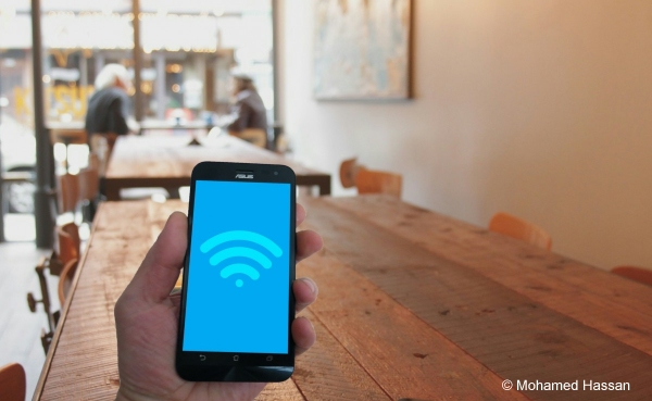gebruik-mobiel-netwerk-vraagt-blijvend-aandacht-voor-veiligheid