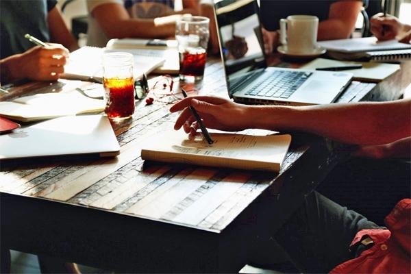 smartsd-toegetreden-tot-hid-partner-advisory-council